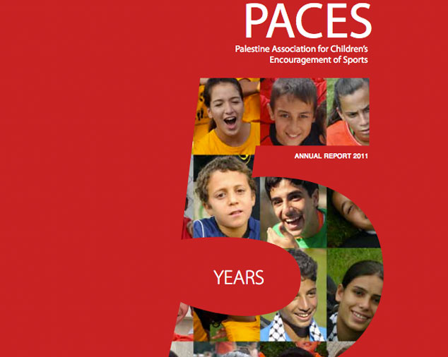 2011_annual_report